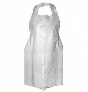 buy ppe aprons