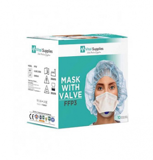 buy ppe face masks